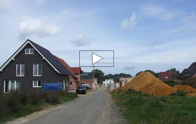 Link-Bild Imagefilm Bauen und Wohnen