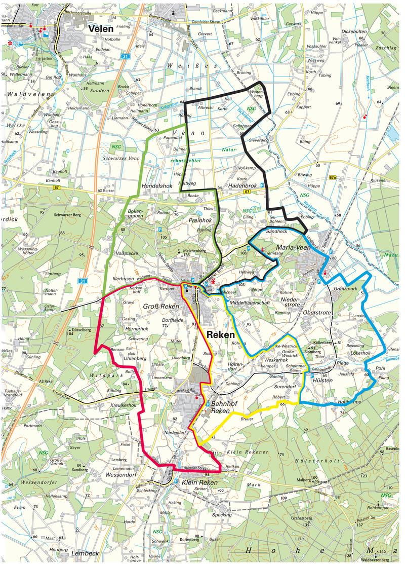 Karte-5-Herzen_Tour