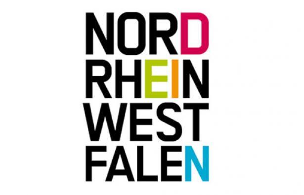 Externer Link: logo-dein-nrw