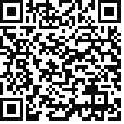Abfall-App-QCR_IOS