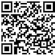 Abfall-App-QCR_Android