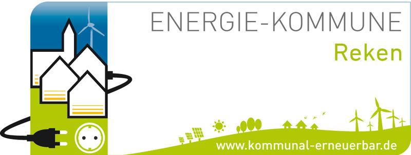 EnergieKommuneBanner_Reken_1000pxEnergieKommuneBanner_Reken_1000px
