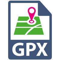 GPX-Download