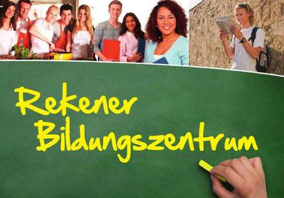 Rekener BildungszentrumRekener Bildungszentrum