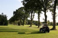 Golfanlage Uhlenberg