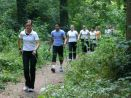 Nordic Walking in Reken